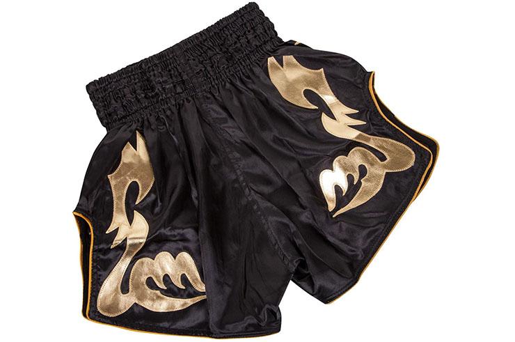 Muay Thai Shorts Bangkok Inferno, Venum