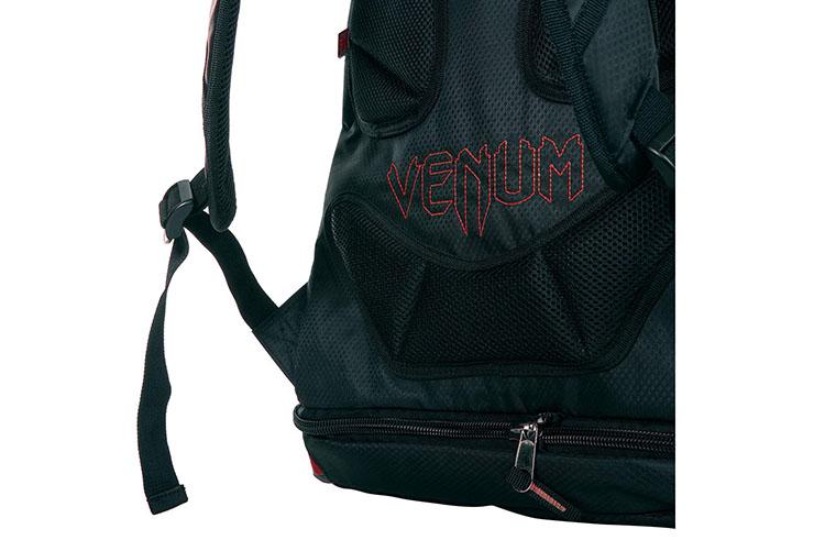 """Sac de Sport ''Challenger Xtreme"""", Venum"""