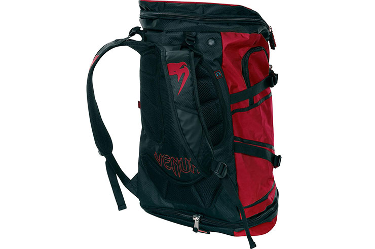 "Backpack ''Challenger Xtreme"", Venum"