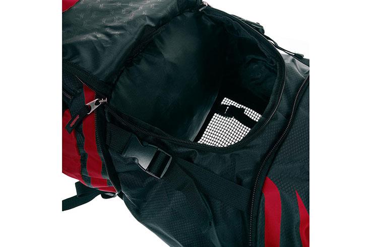 Backpack, 45/63L - Challenger Xtreme, Venum