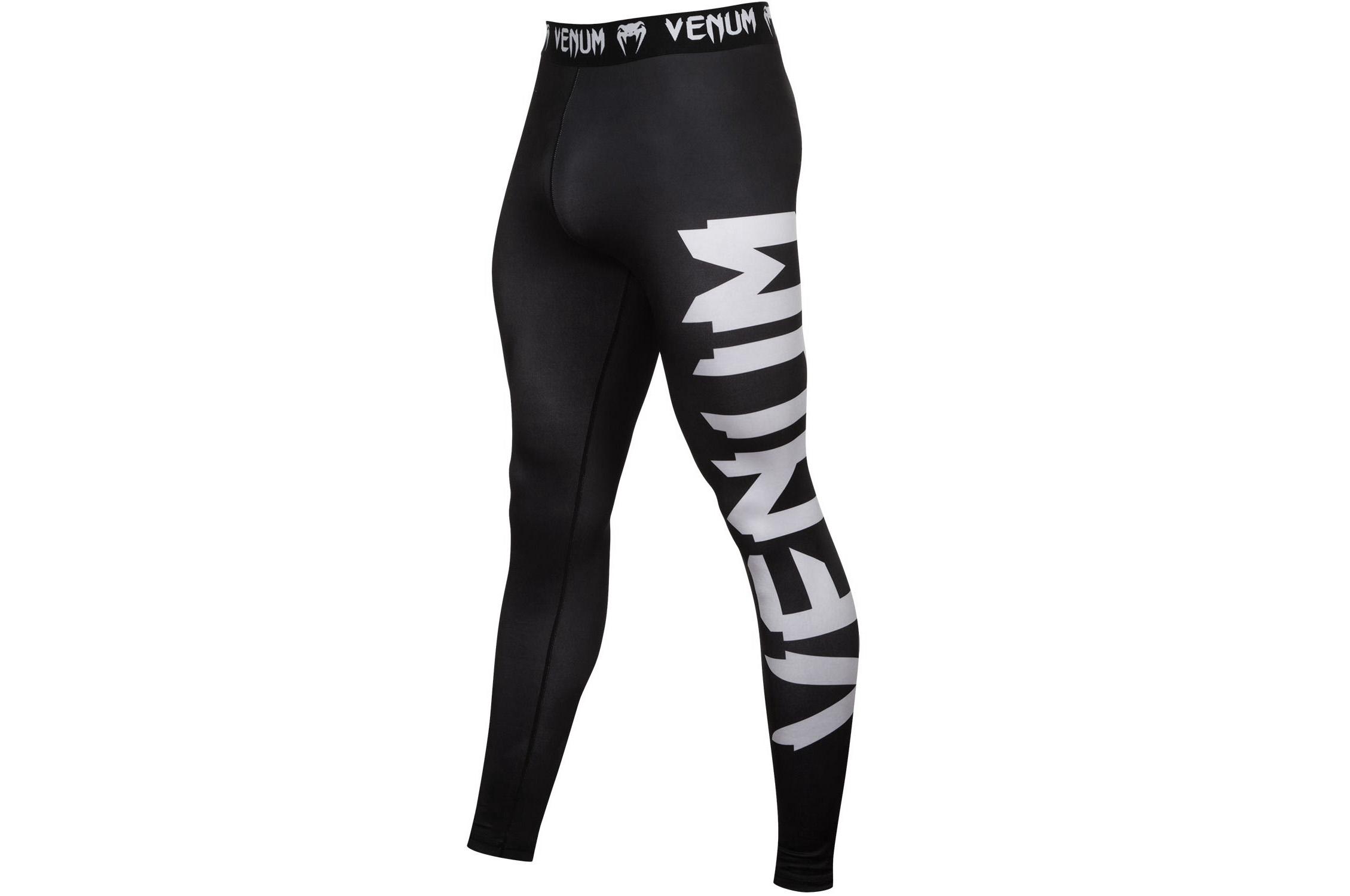 Pantalon de Compression Giant, Venum