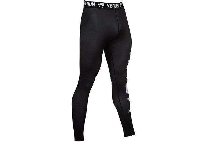 Pantalón de Compresión Giant, Venum