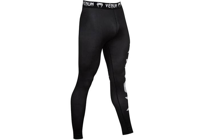 Pantalon de Compression Giant, Venum