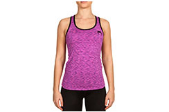 Tank Top - Heather, Venum