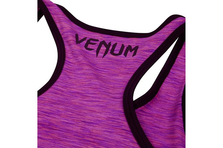 Top Mujer - Heather, Venum
