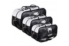 "Sac ""origins"" Black/White, Venum"