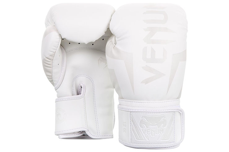 "Boxing Gloves ""Elite"", Venum"