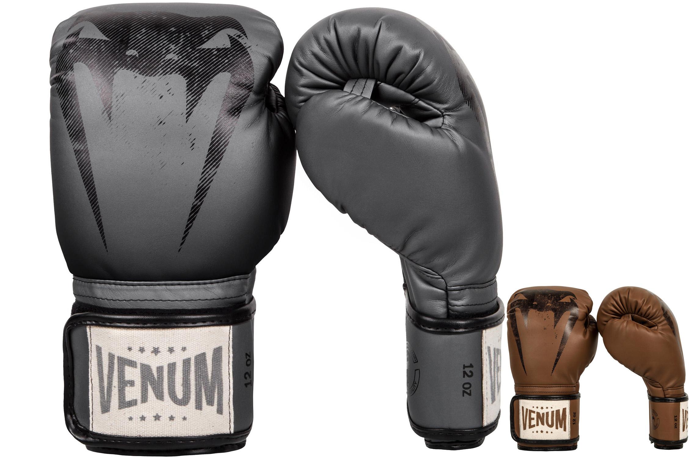 giant sparring boxing gloves venum. Black Bedroom Furniture Sets. Home Design Ideas
