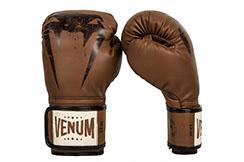 Gants de Sparring Géant de Boxe, Venum
