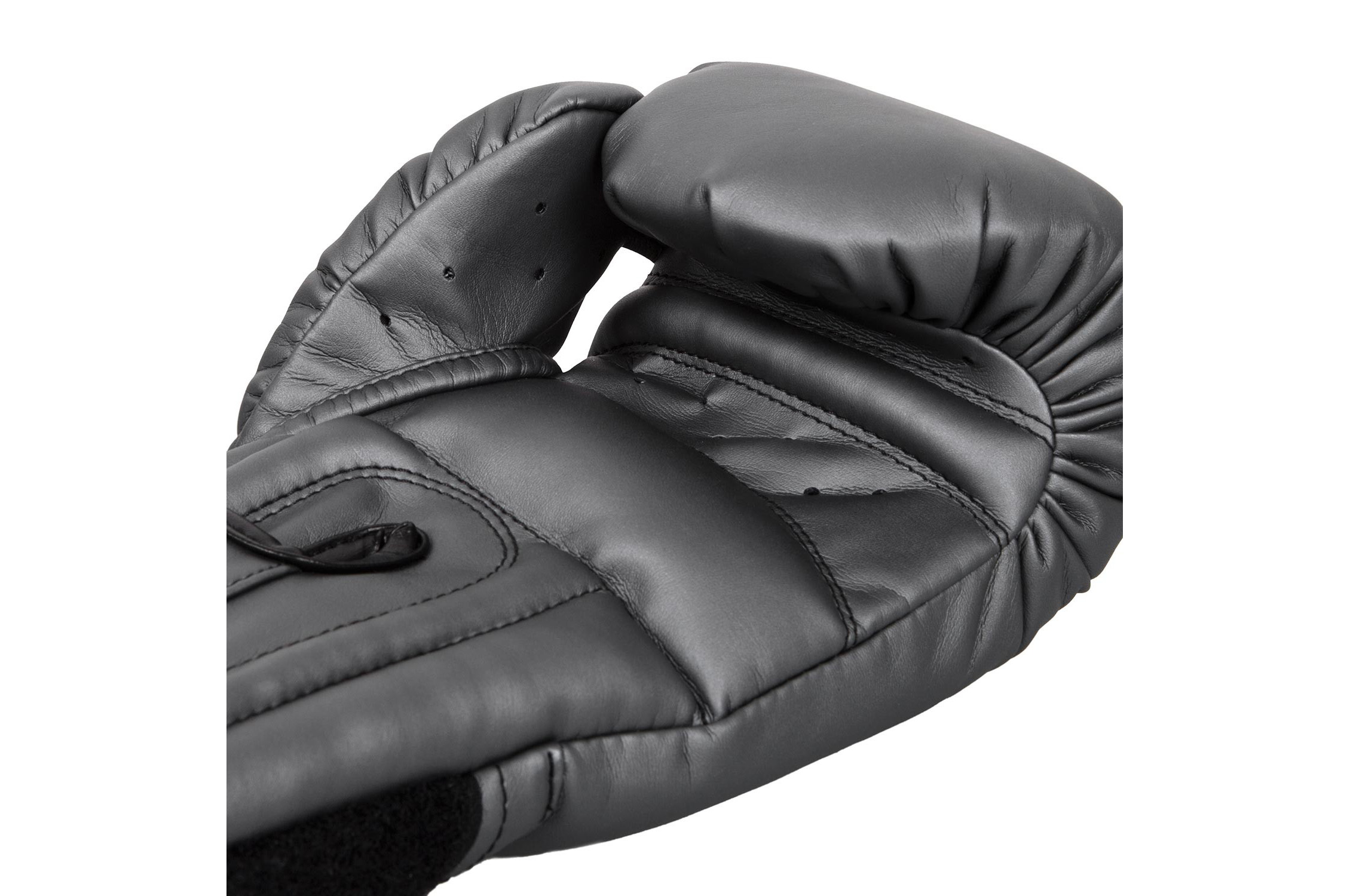 Giant Sparring Boxing Gloves, Venum - DragonSports.eu