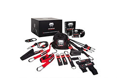 Kit de Entrenamiento Power System, Venum