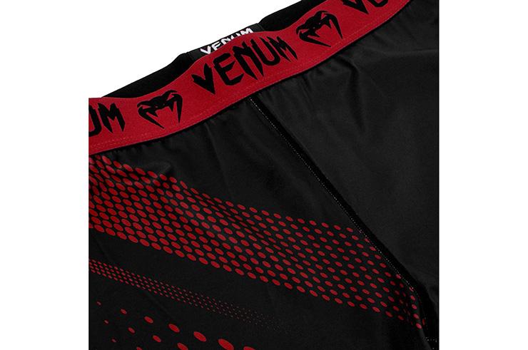 Pantalon de compression RAPID, Venum