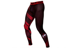 Pantalon de compression RAPID, Venum