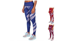 "Leggings ""Rapid"", Venum"