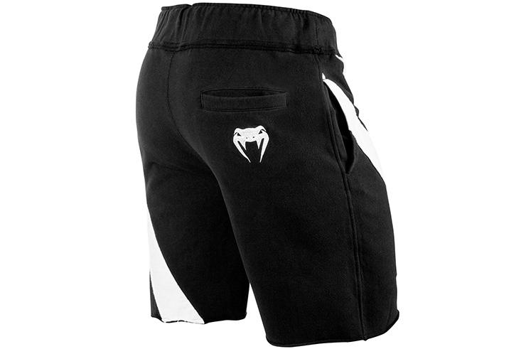 """Shorts Cotton """"Jaws"""", Venum"""