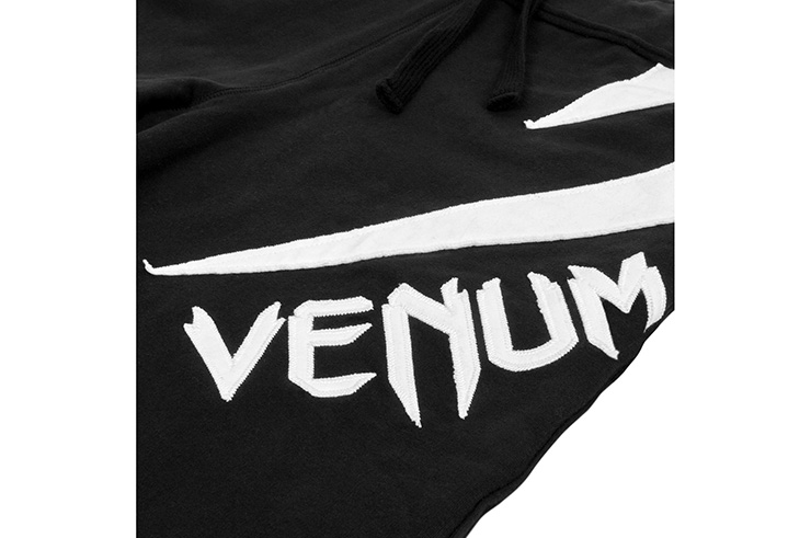 Coton Shorts Jaws, Venum