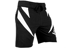 Shorts Cotton Jaws, Venum