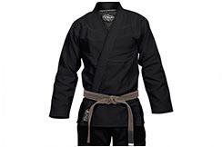 "Kimono Jujitsu Brésilien ""Elite Classic"", Venum"