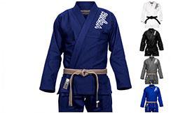 "Kimono JJB "" Contender 2.0"", Venum"