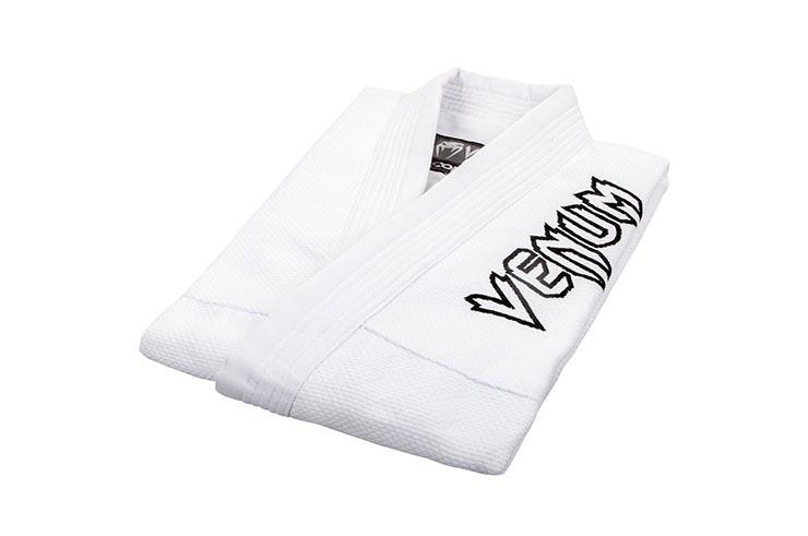 BJJ Kimono Contender 2.0, Venum