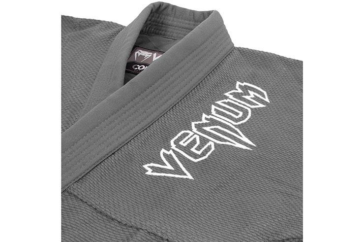Kimono JJB Contender 2.0, Venum