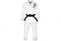 Kimono JJB Taille A2 - Contender 2.0, Venum