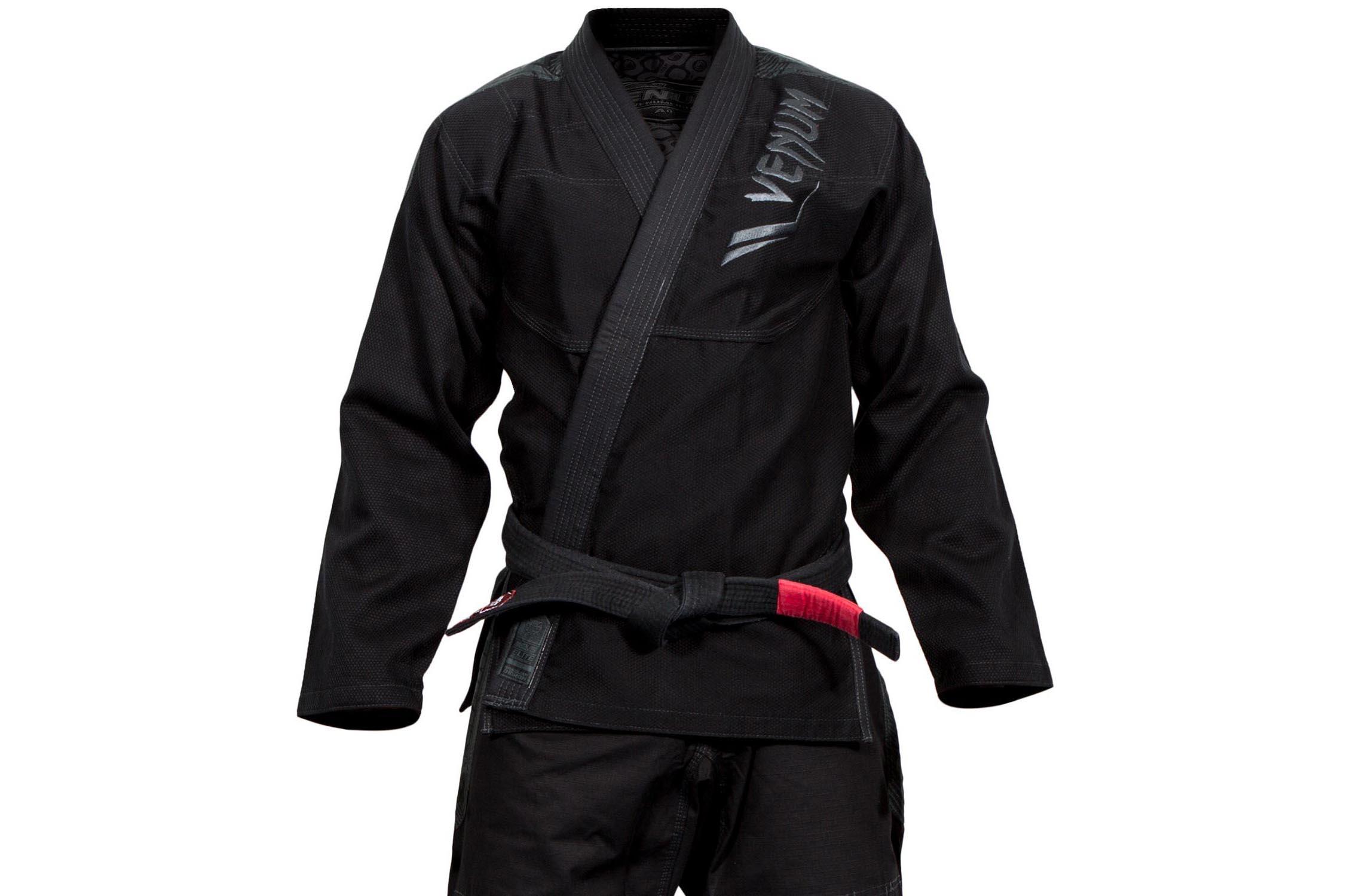 """Kimono JJB """"Elite"""", Venum"""