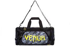 Sports Bag 63L, Tramo - Trainer Lite, Venum