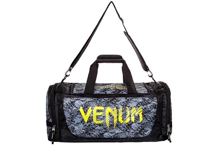 Bolsa de Deporte TRAMO, Venum