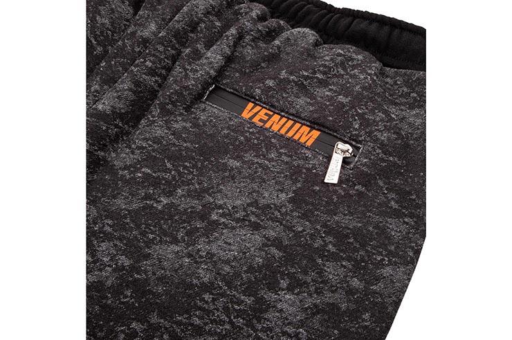 Jogging de Sport XL - Tramo, Venum