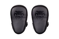 "Small Kick Pads ""ELITE"", Venum"