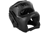 "Casque à Barre ""IRON ELITE"", Venum"
