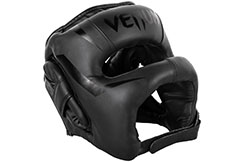 Casque à Barre - Elite, Venum