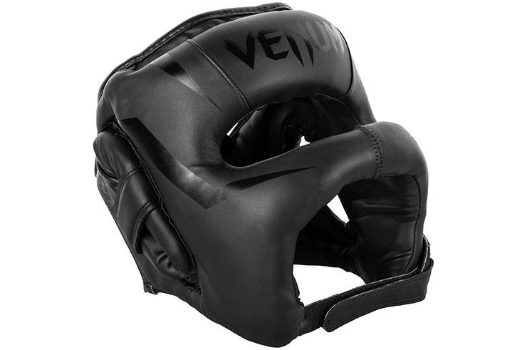 Headguard - Elite, Venum