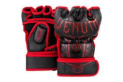 "MMA Gloves ""Gladiator 3.0"", Venum"