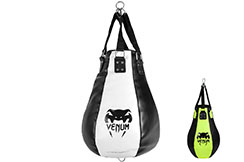 Uppercut Speed Bag - H85cm Classic, Venum