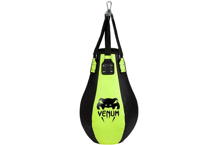 Uppercut Speed Bag - H85cm Classic, Venum