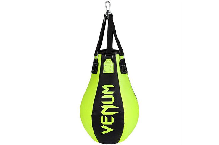 Pera de Uppercut - H85cm Classic, Venum