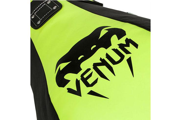 Sac à Uppercut - H85cm Classic, Venum