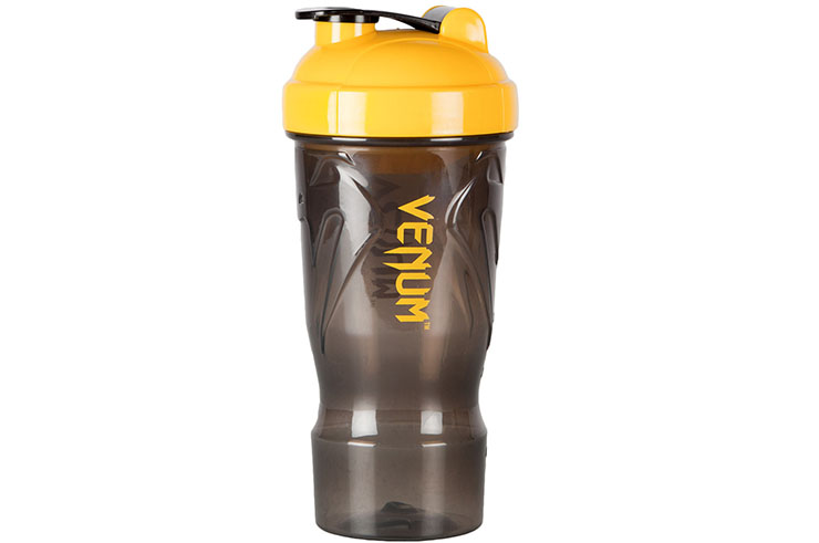 Shaker V2, ''Colors'', Venum