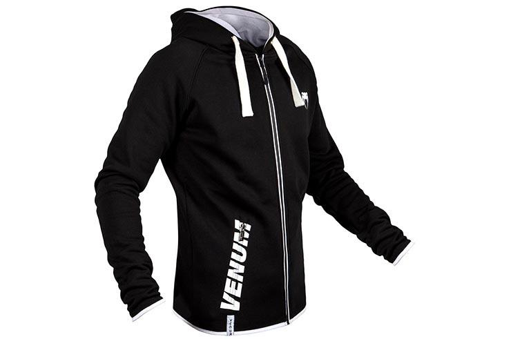 "Sweatshirt ""CONTENDER 2.0"", Venum"