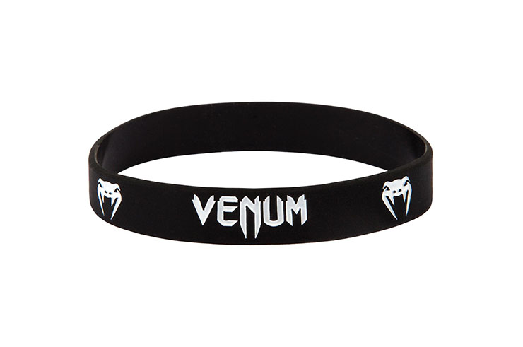 Bracelet Silicone, Venum