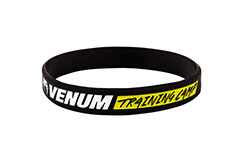 "Bracelet Silicone ""Training Camp"", Venum"