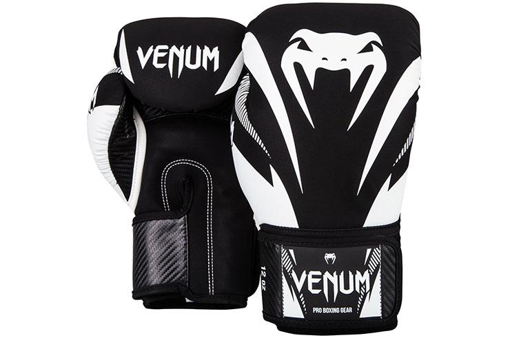Gants de Boxe ''Impact'', Venum