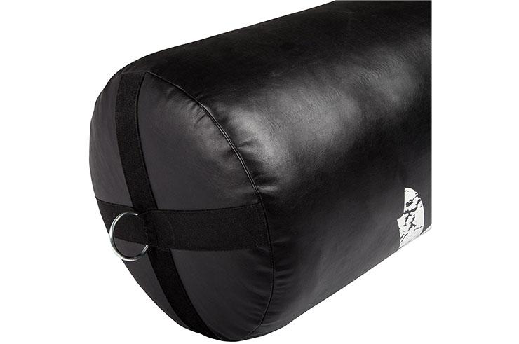 "Puching Bag ""Challenger"", Black"