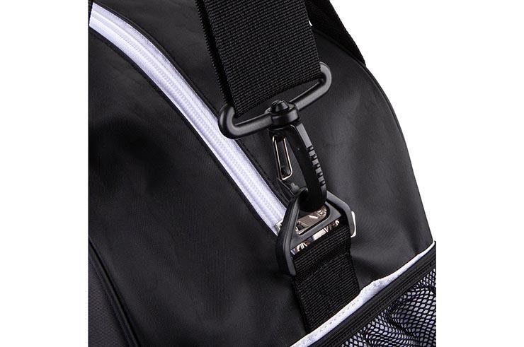 Sports Bag - Camoline, Venum