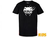 "T-Shirt ""Contender"" Junior, Venum"