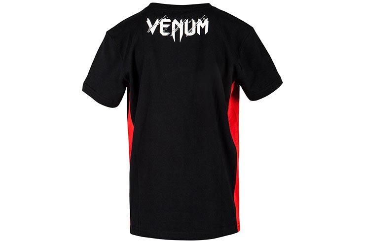 T-Shirt Contender 14ans, Venum