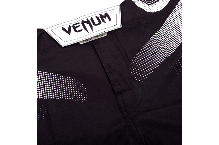 Fightshort Taille XS - Tempest 2.0, Venum