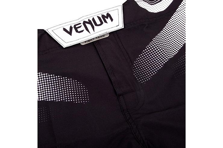 """Fightshorts """"TEMPEST 2.0"""", Venum"""